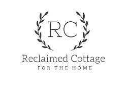 Reclaimed Cottage.png