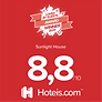 hotels com award 2020.png
