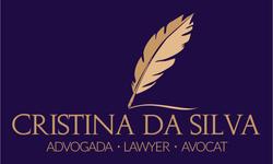 Advogada Cristina Silva