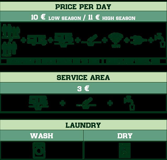 tabela_preço_uk.png