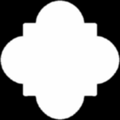 Logo mosaico algarve treasures.png