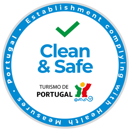 Clean & Safe Certification