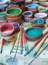 Traditional Workshops