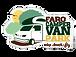 Logo Faro Campervan Park.png