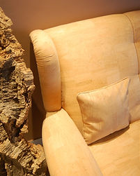 Novacortiça sofás.jpg