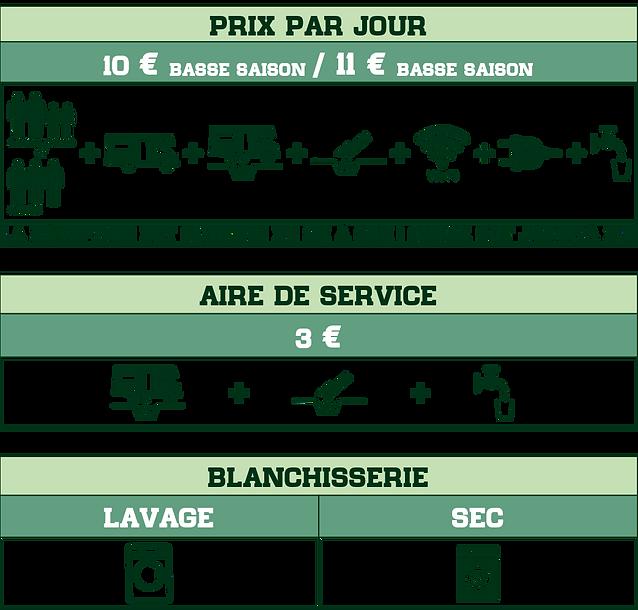 tabela_preço_fr.png