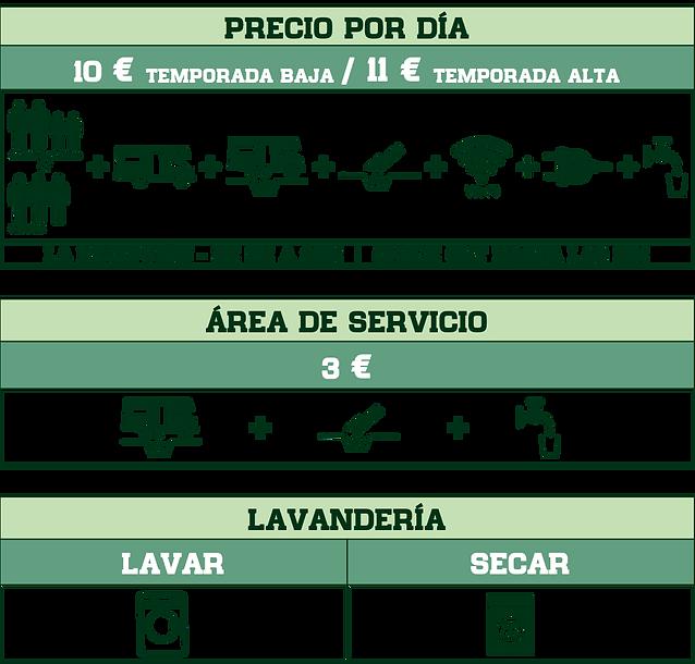 tabela_preço_es.png