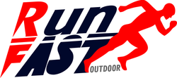 Logo Run Fast