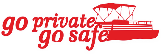 Logo Go Private Go Safe3.png
