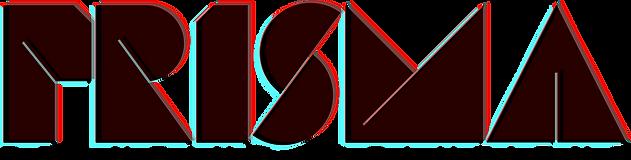 Prisma Branding Solutions