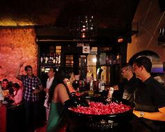 Bar Columbus Faro,Algarve Nightlife.jpg