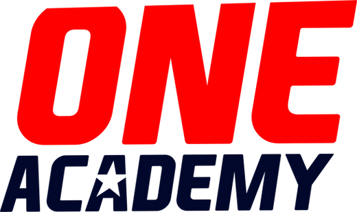Logo ONE Academy.png