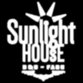 Logo Sunlight House