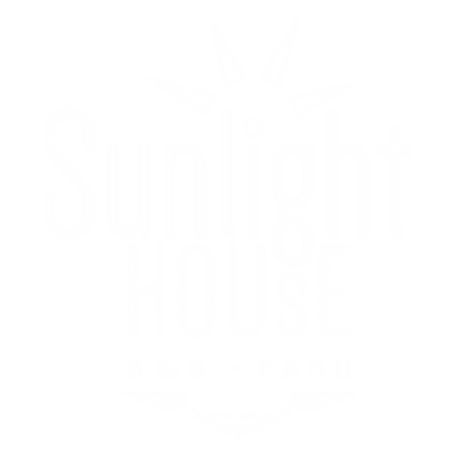 Logo Sunlight House