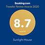 Booking 2020 social_media.png