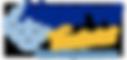 Logo Algarve Treasures Experiences - Tra