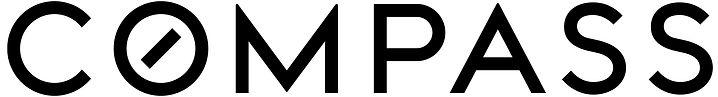compass_logo_final (1).jpg