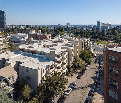320-Park-View-Terrace-Oakland 43 of 47.j