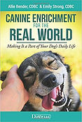 Canine Enrichment for the Real World