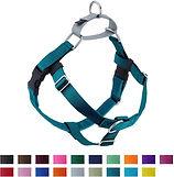 Freedom Dog Harness
