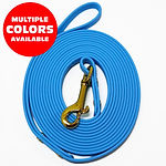 Palomine Leashes and Lines