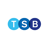 TSB-LOgo.png