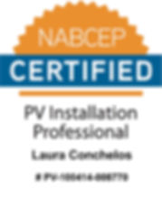 NABCEP PV Seal with name.jpg