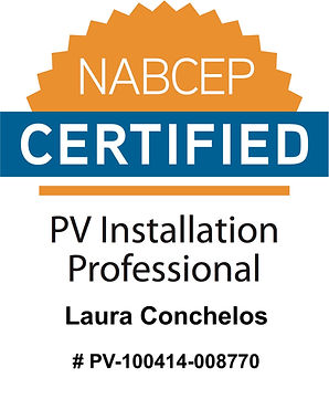 NABCEP PV Seal with name.jpg