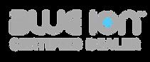 BICD_Logo.png