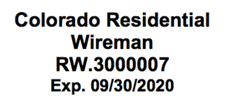 Residential Wireman.png