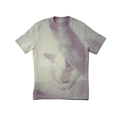 T-Shirt 40.-