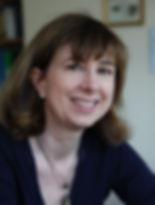 Natalia Kerkham Herbalist and Nutritional Therapist