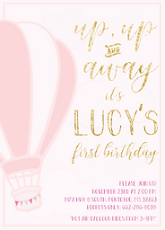 Lucy%201%20yr_edited.png