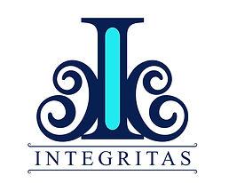 Integritas.jpg