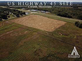 US Hwy 45 Site Aerial.png