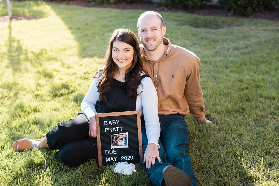 BabyPratt-57 copy.jpg