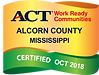 ACT Certification Badge.png
