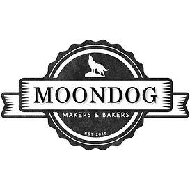 MoondogDistressedJPEG.jpg