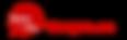 easy logo-RGB -01.png