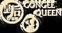 Congee_Queen_logo.png