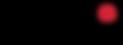 Casino-Woodbine-OTG_logos_primary_1048x3