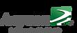 Aoyuan-logo-tag-4C-Green-Grey - R.png