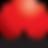 Huawei-logo-768x770.png