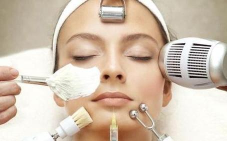 Skincare Trends Raging in 2021