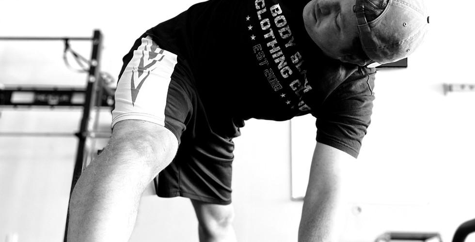 stretchingandmobility.jpg