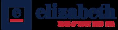 Copy of Logo-Elizabeth-Med-Spa-02012021-