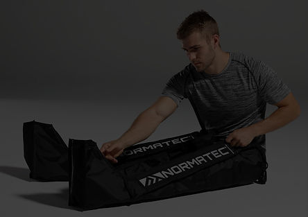 NormaTec-boots-cole-sports-chiropractic-