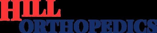 Logo-Hill-Orthopedics-Final-02012021%20(