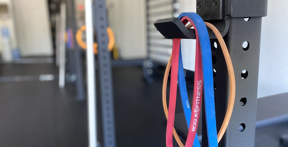 strengthtrainingequipment.jpg