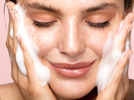 Building the Right Skincare Routine
